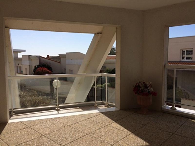 Sale apartment La rochelle 229000€ - Picture 3