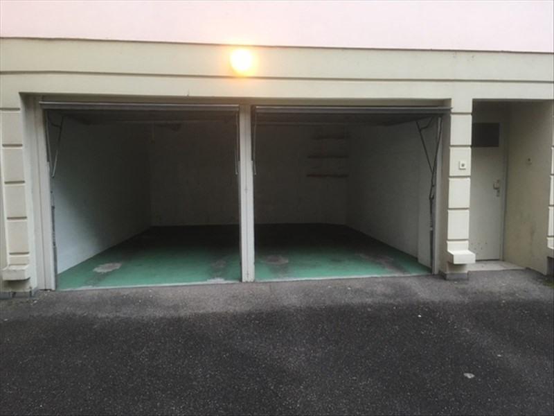 Rental parking spaces Schiltigheim 140€ CC - Picture 3