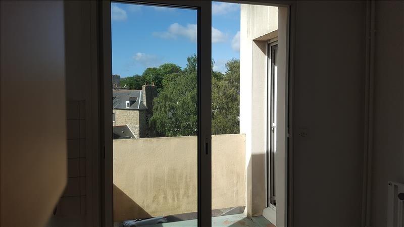 Sale apartment St brieuc 117300€ - Picture 3