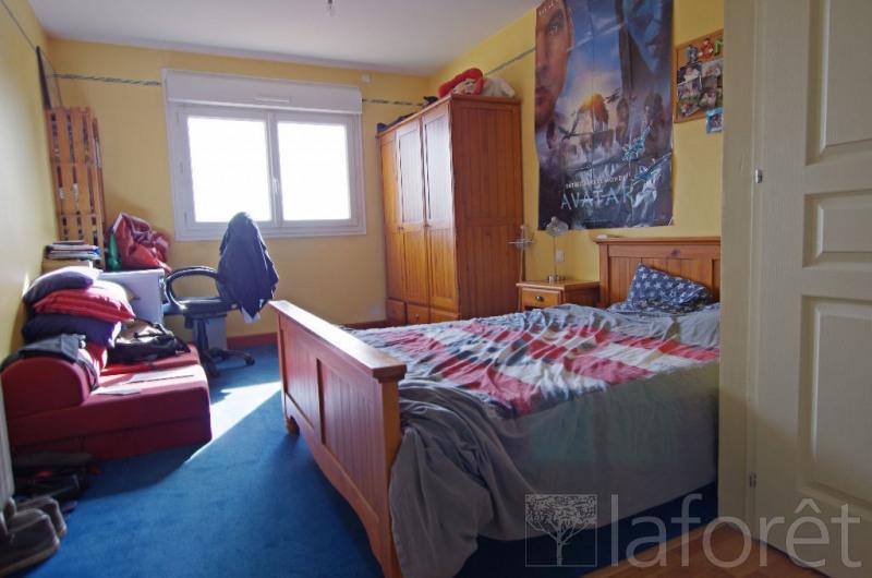 Vente maison / villa Mortagne sur sevre 182000€ - Photo 4
