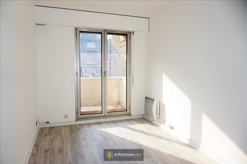 Sale apartment Eaubonne 295000€ - Picture 4