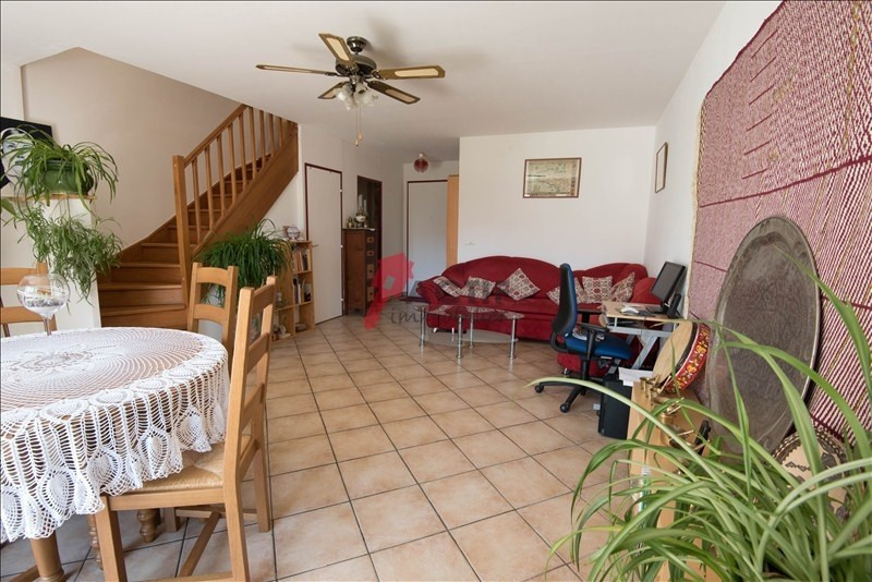 Sale house / villa Evry 215000€ - Picture 1