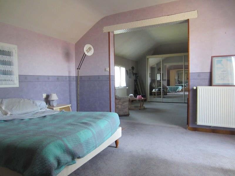 Vente maison / villa Mauleon licharre 214000€ - Photo 7
