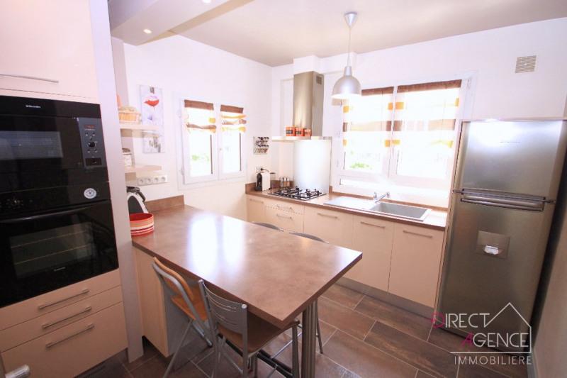 Vente maison / villa Noisy le grand 549000€ - Photo 4