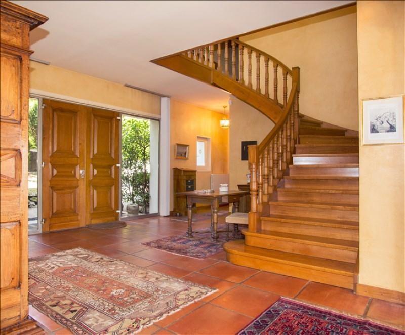 Vente maison / villa Le puy en velay 490000€ - Photo 2