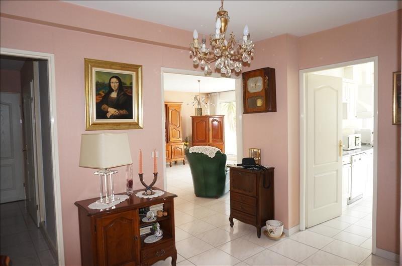 Revenda apartamento Marseille 8ème 295000€ - Fotografia 4
