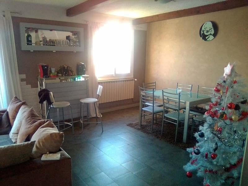 Vente appartement La garde 217000€ - Photo 2