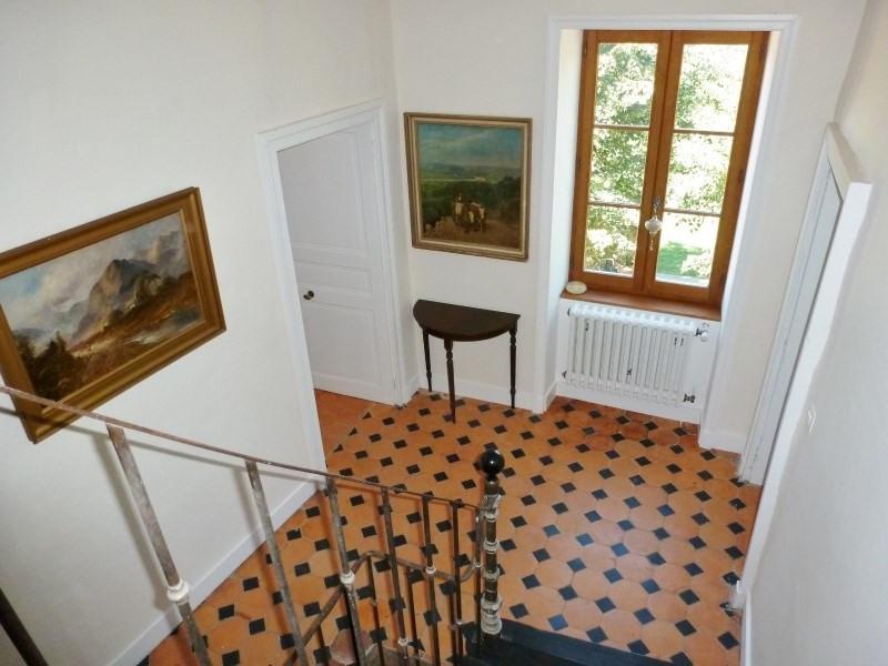 Deluxe sale house / villa Iguerande 485000€ - Picture 10