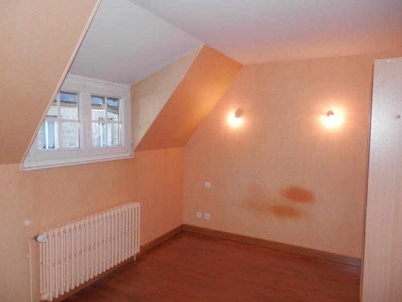Produit d'investissement immeuble Les andelys 199000€ - Photo 2