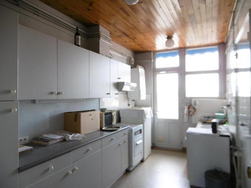 Vente appartement Vichy 97000€ - Photo 2