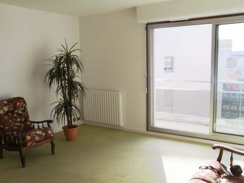 Sale apartment Royan 180000€ - Picture 5