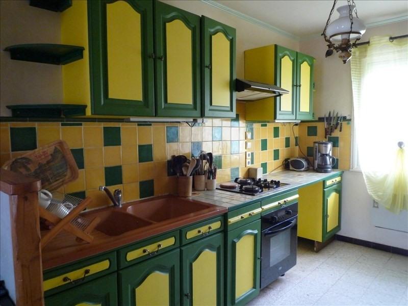 Vente maison / villa Ria sirach 149500€ - Photo 2
