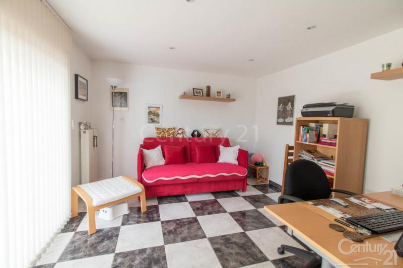 Vente maison / villa Fonsorbes 370000€ - Photo 16