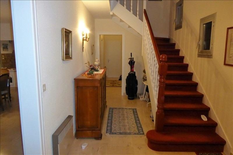Vente maison / villa Ploemel 416000€ - Photo 5