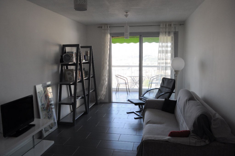 Vente appartement Nice 205 000€ - Photo 11