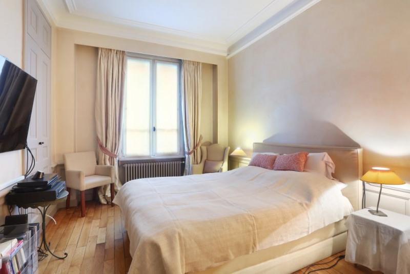 Revenda residencial de prestígio apartamento Paris 5ème 1200000€ - Fotografia 5