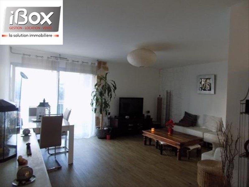 Vente appartement La seyne sur mer 199 000€ - Photo 1