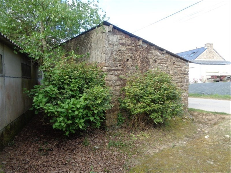Vente maison / villa Grandchamp 104 760€ - Photo 5