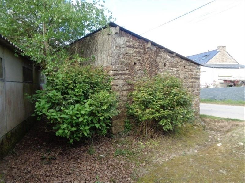 Vente maison / villa Grandchamp 104760€ - Photo 5