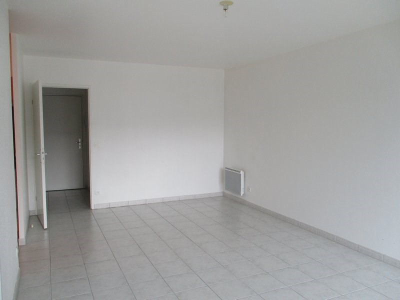 Location appartement St lo 420€ CC - Photo 2