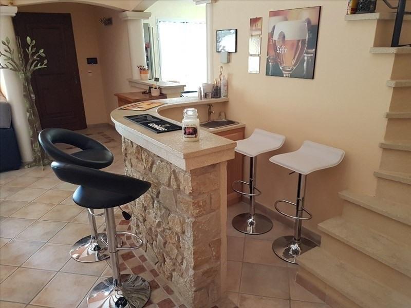 Verkoop  huis Sarrians 434000€ - Foto 3