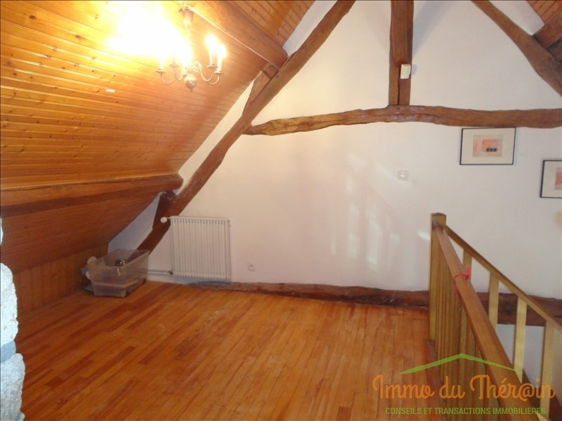 Deluxe sale house / villa Ully st georges 389 500€ - Picture 6