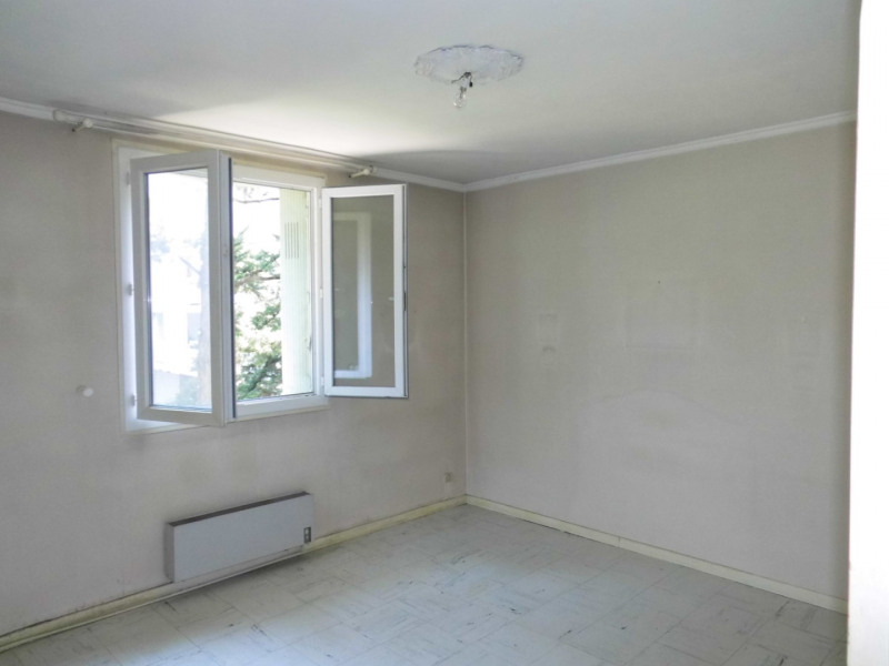 Vente appartement Morieres les avignon 119 000€ - Photo 10