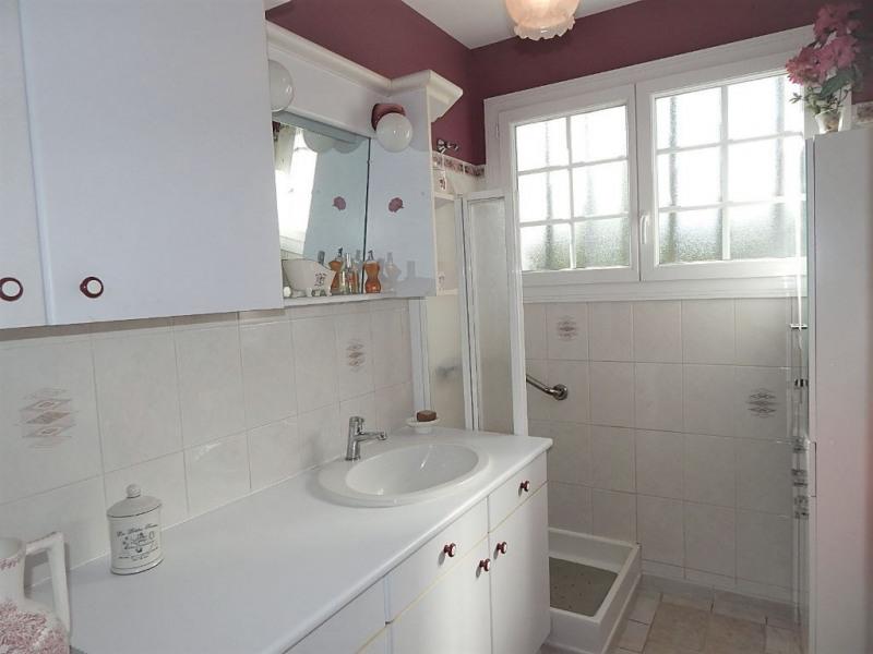 Vente maison / villa Medis 239500€ - Photo 5