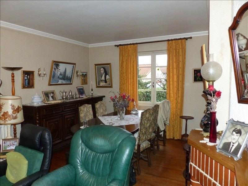 Vente maison / villa Aussillon 140000€ - Photo 2