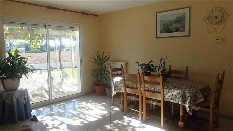 Vente maison / villa Marssac sur tarn 233000€ - Photo 2