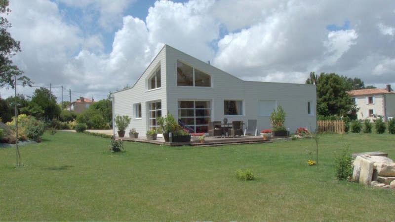 Vente de prestige maison / villa Brettes 210000€ - Photo 10