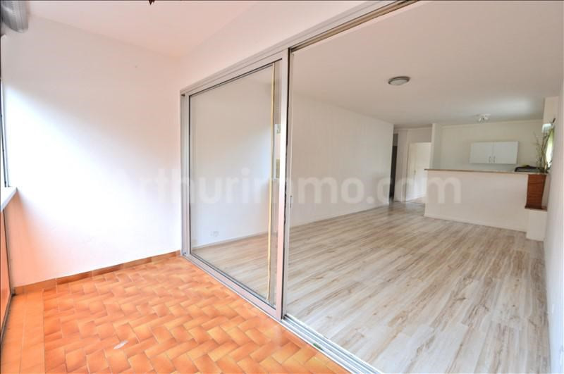 Vente appartement St aygulf 198 000€ - Photo 6