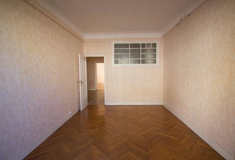 Rental apartment Nice 835€ CC - Picture 5