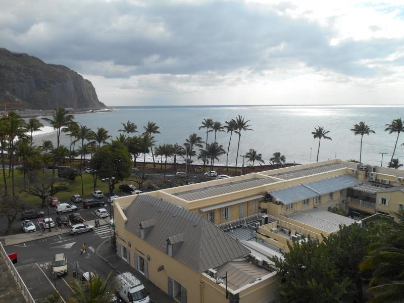 Vente appartement St denis 350000€ - Photo 1