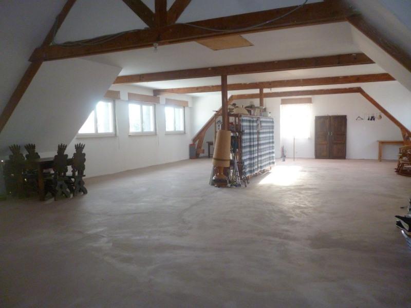 Deluxe sale house / villa Etel 719000€ - Picture 9