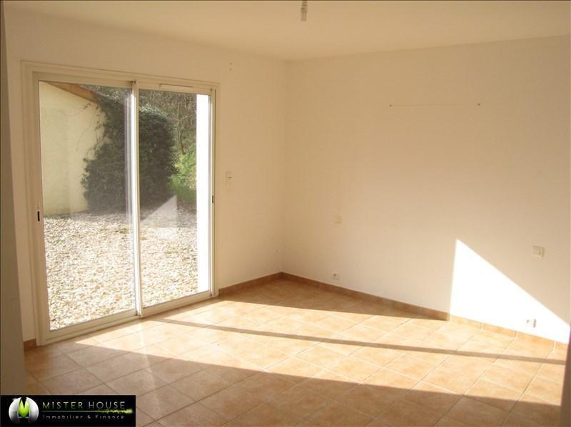 Vendita casa Montauban 375000€ - Fotografia 9