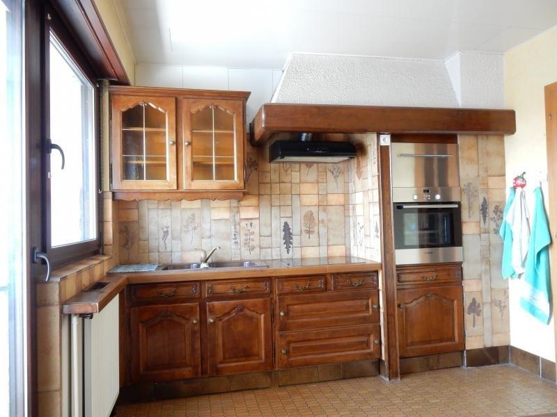 Venta  apartamento Oberhausbergen 299000€ - Fotografía 3