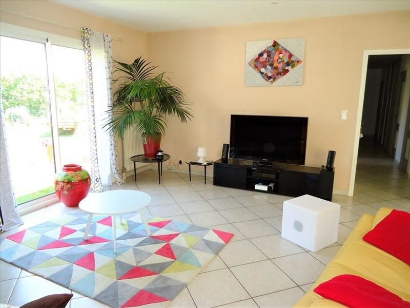 Vendita casa Albi 425000€ - Fotografia 4