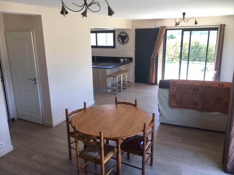 Vente maison / villa Prinquiau 222600€ - Photo 5