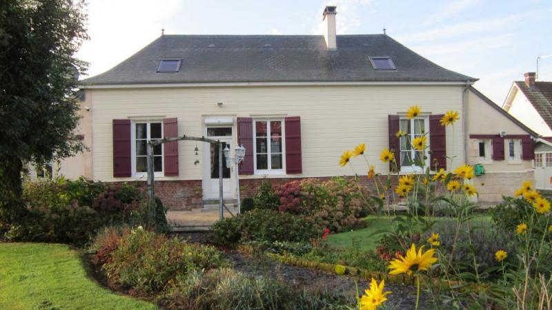 Sale house / villa Grandvilliers 209000€ - Picture 7