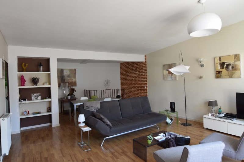 Sale house / villa Royan 420000€ - Picture 4