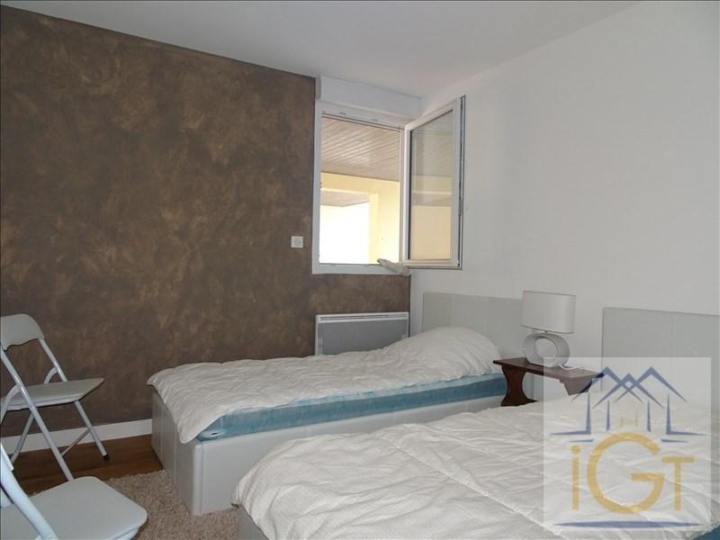 Vente appartement Chatelaillon plage 187250€ - Photo 4