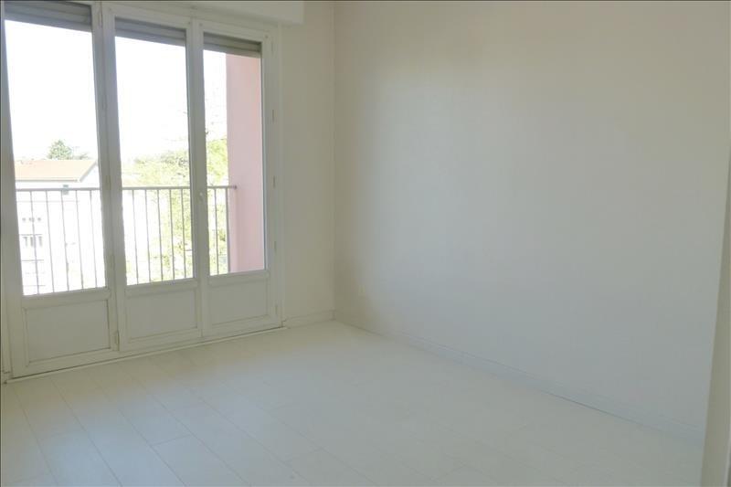 Vente appartement Tassin la demi lune 135000€ - Photo 4