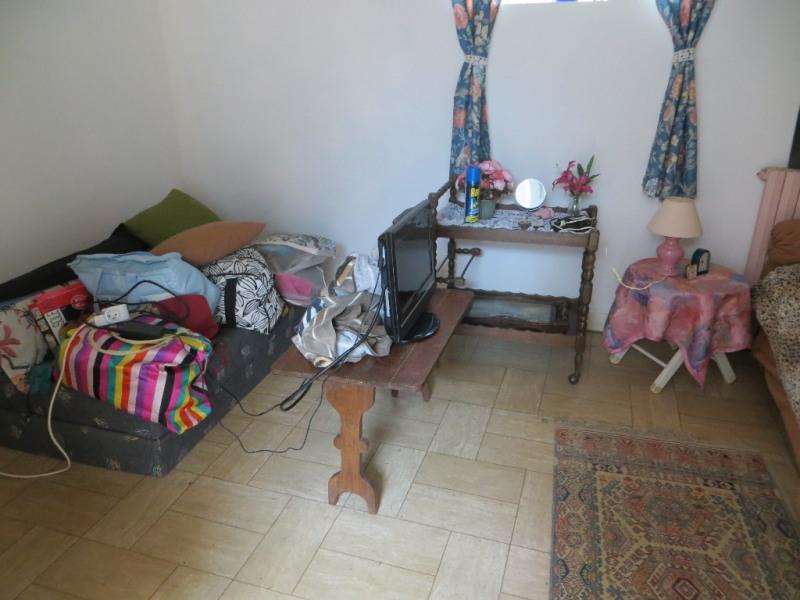 Vente maison / villa La baule 221000€ - Photo 5