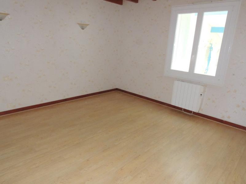 Vente maison / villa Royan 230000€ - Photo 7