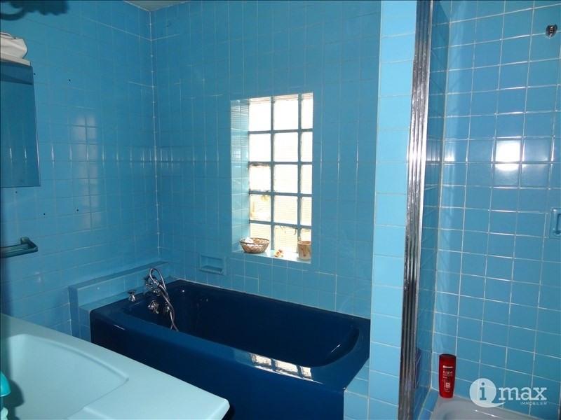 Vente de prestige maison / villa Romainville 1560000€ - Photo 8