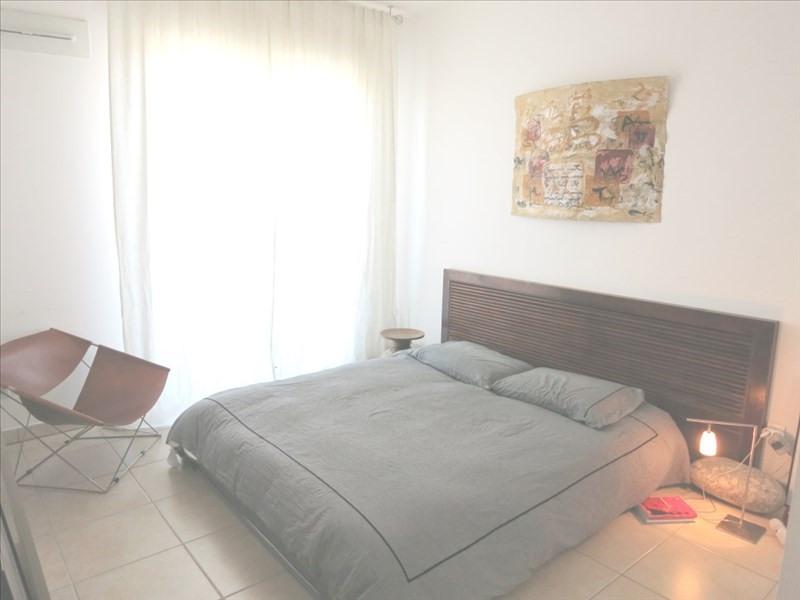 Vente appartement Castelnau le lez 298000€ - Photo 5