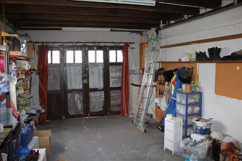 Verkoop  huis Maintenon 189000€ - Foto 5