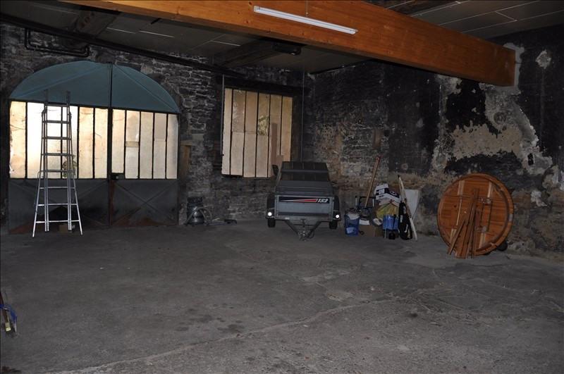 Vente maison / villa Legny 365000€ - Photo 6