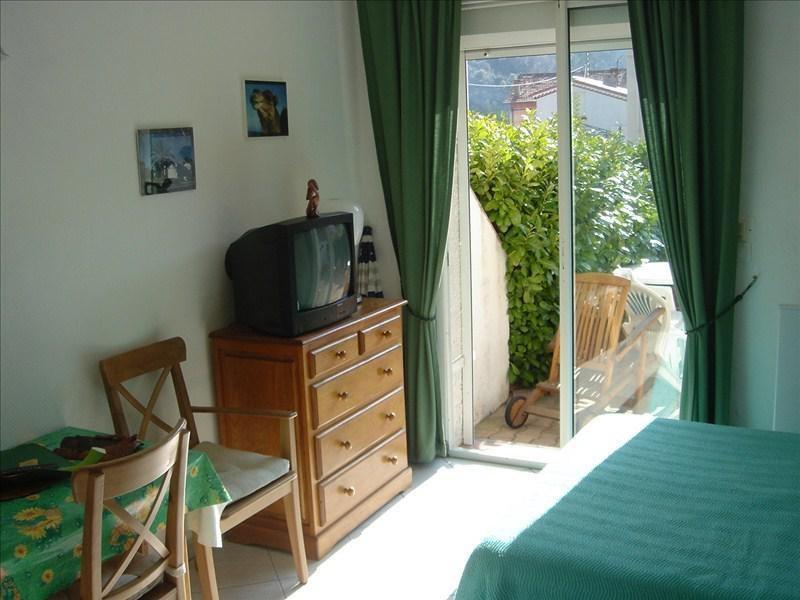 Sale house / villa Amelie les bains palalda 270000€ - Picture 10